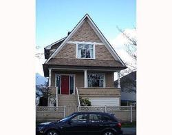 27e66ff3cc2236ae6a883b0eb7fb9f2c at 2743 Dundas Street, Vancouver East