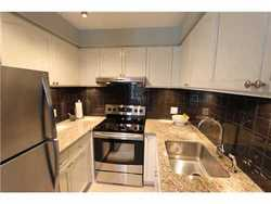 2 at 115 - 1236 W 8th Avenue, Vancouver West