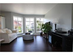9 at 115 - 1236 W 8th Avenue, Vancouver West