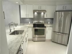 2 at 108 - 1210 West 8th Avenue, Vancouver West