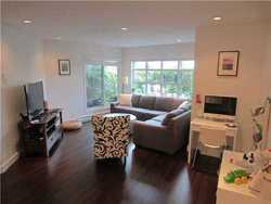 8 at 108 - 1210 West 8th Avenue, Vancouver West