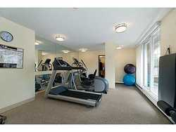 17 at 901 - 522 Moberly Road, Vancouver West