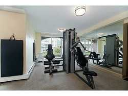 18 at 901 - 522 Moberly Road, Vancouver West