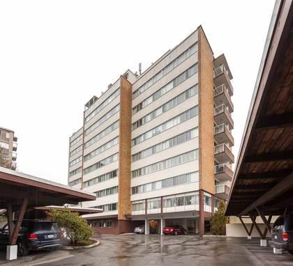 ec870a005fb6df15f4de8553279bf6f5 at 102 - 5926 Tisdall, Oakridge VW, Vancouver West