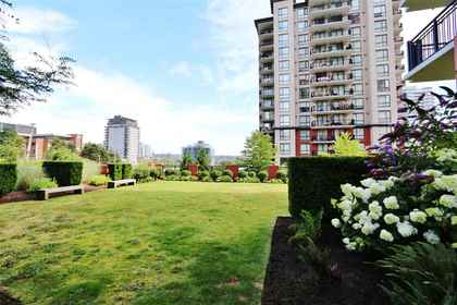 7e23a5164963478126715a19bcfc4cfe at 804 - 814 Royal Avenue, Downtown NW, New Westminster