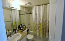 387f2cd19aaf6f6a310f0d0b479ee860 at 804 - 814 Royal Avenue, Downtown NW, New Westminster