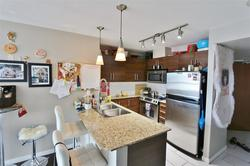 7e6c2c1fea564ee81320b5a2977986ed at 804 - 814 Royal Avenue, Downtown NW, New Westminster