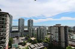 80c2d24fa33b3899f0d6eef43e83b052 at 804 - 814 Royal Avenue, Downtown NW, New Westminster