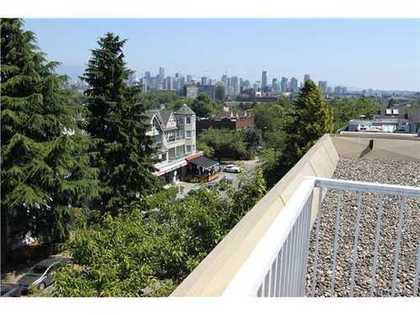 1f23a2c8030891c2ea195c5f8012ba7c at 207 - 2234 West 1st Avenue, Kitsilano, Vancouver West