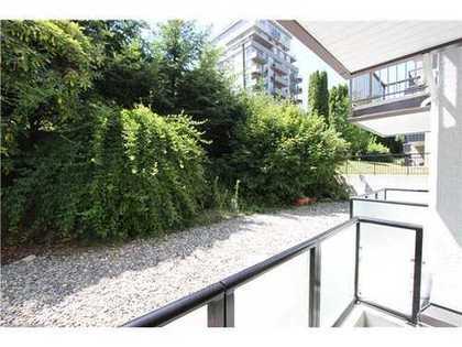 e847294097a93e9c8713f35e12f937bc at 207 - 2234 West 1st Avenue, Kitsilano, Vancouver West