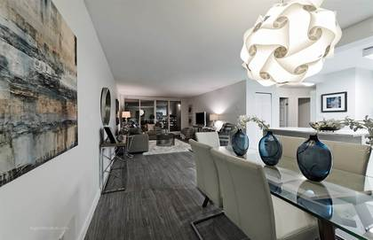 15 at 901 - 522 Moberly Road, Vancouver West