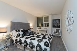10 at 901 - 522 Moberly Road, Vancouver West