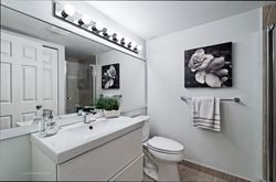 11 at 901 - 522 Moberly Road, Vancouver West