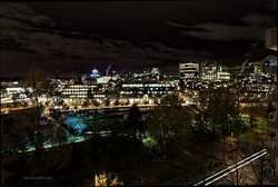 12 at 901 - 522 Moberly Road, Vancouver West