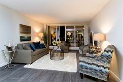 2 at 901 - 522 Moberly Road, Vancouver West
