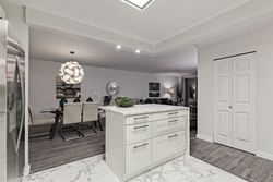 9 at 901 - 522 Moberly Road, Vancouver West