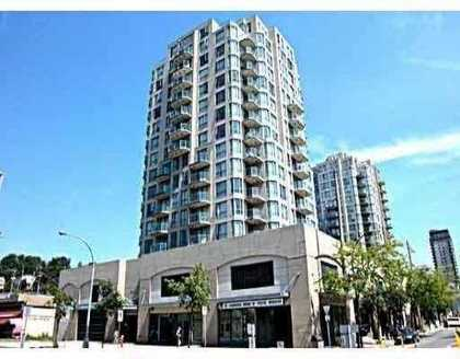 202 at 1402 - 55 10th Street, New Westminster