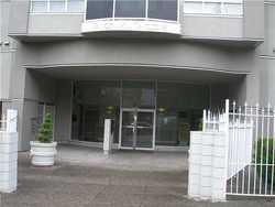 1 at 402 - 1833 Frances Street, Vancouver East