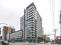 1783-manitoba-street-false-creek-vancouver-west-17 at 319 - 1783 Manitoba Street, False Creek, Vancouver West