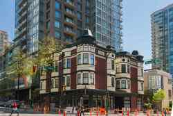 928-homer-street-yaletown-vancouver-west-17 at 2704 - 928 Homer Street, Yaletown, Vancouver West