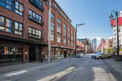 928-homer-street-yaletown-vancouver-west-19 at 2704 - 928 Homer Street, Yaletown, Vancouver West