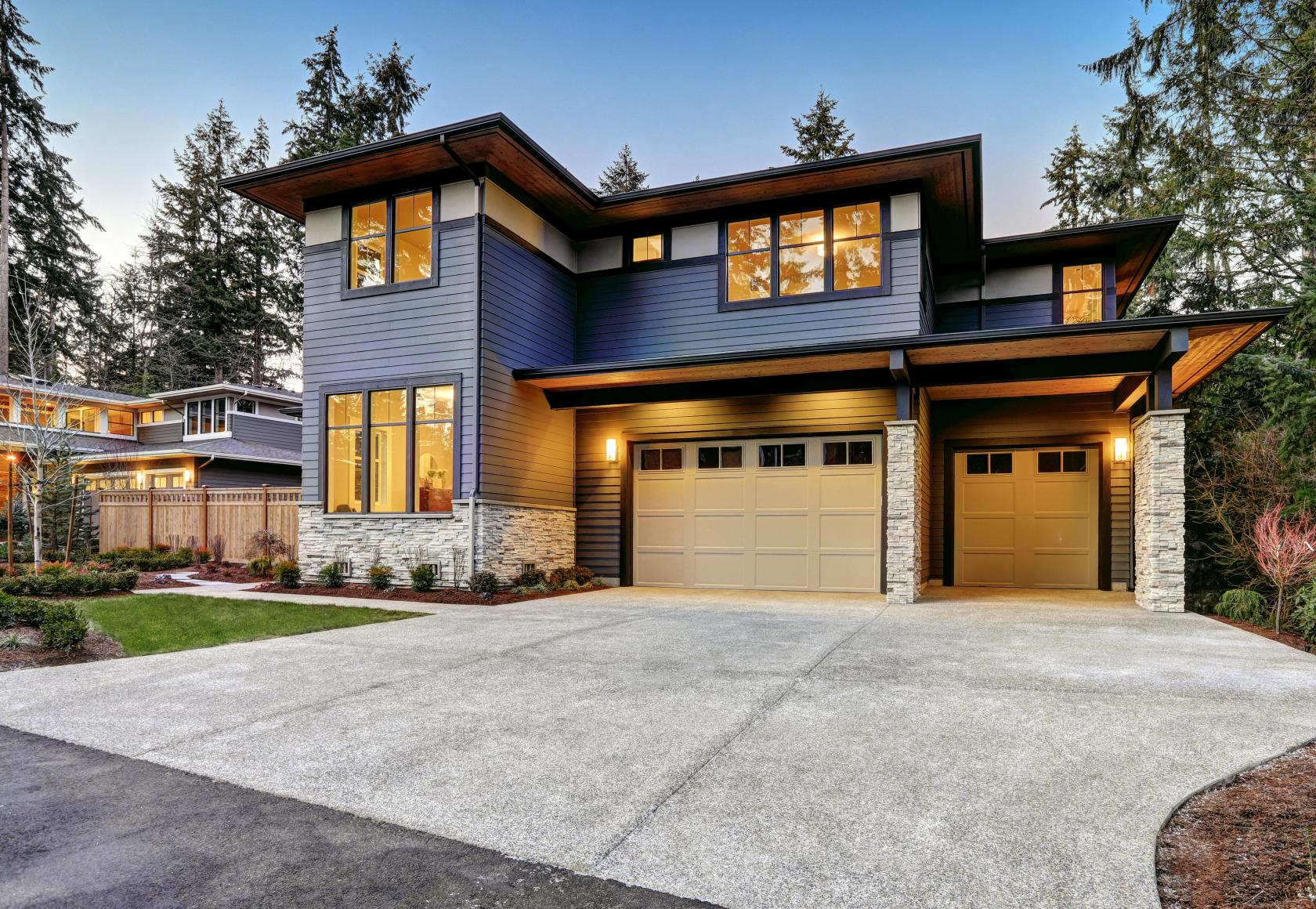 Point Grey - A Luxurious Enclave of Fine West Coast Living
