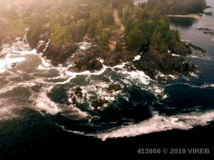 Photo 2 at 861 Barclay Place, Ucluelet, Port Alberni and West Coast