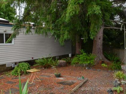 Photo 20 at 861 Barclay Place, Ucluelet, Port Alberni and West Coast