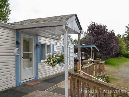 Photo 23 at 861 Barclay Place, Ucluelet, Port Alberni and West Coast