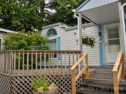 Photo 26 at 861 Barclay Place, Ucluelet, Port Alberni and West Coast