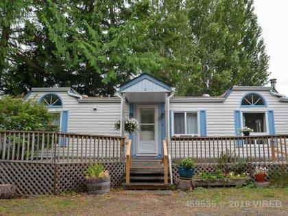 Photo 27 at 861 Barclay Place, Ucluelet, Port Alberni and West Coast