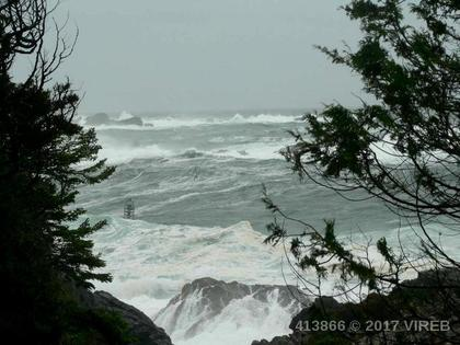 Photo 34 at 861 Barclay Place, Ucluelet, Port Alberni and West Coast