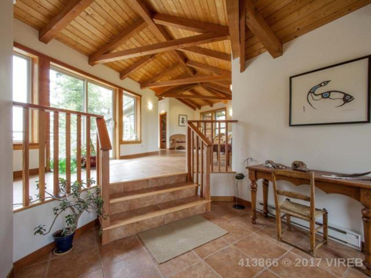 Photo 4 at 861 Barclay Place, Ucluelet, Port Alberni and West Coast