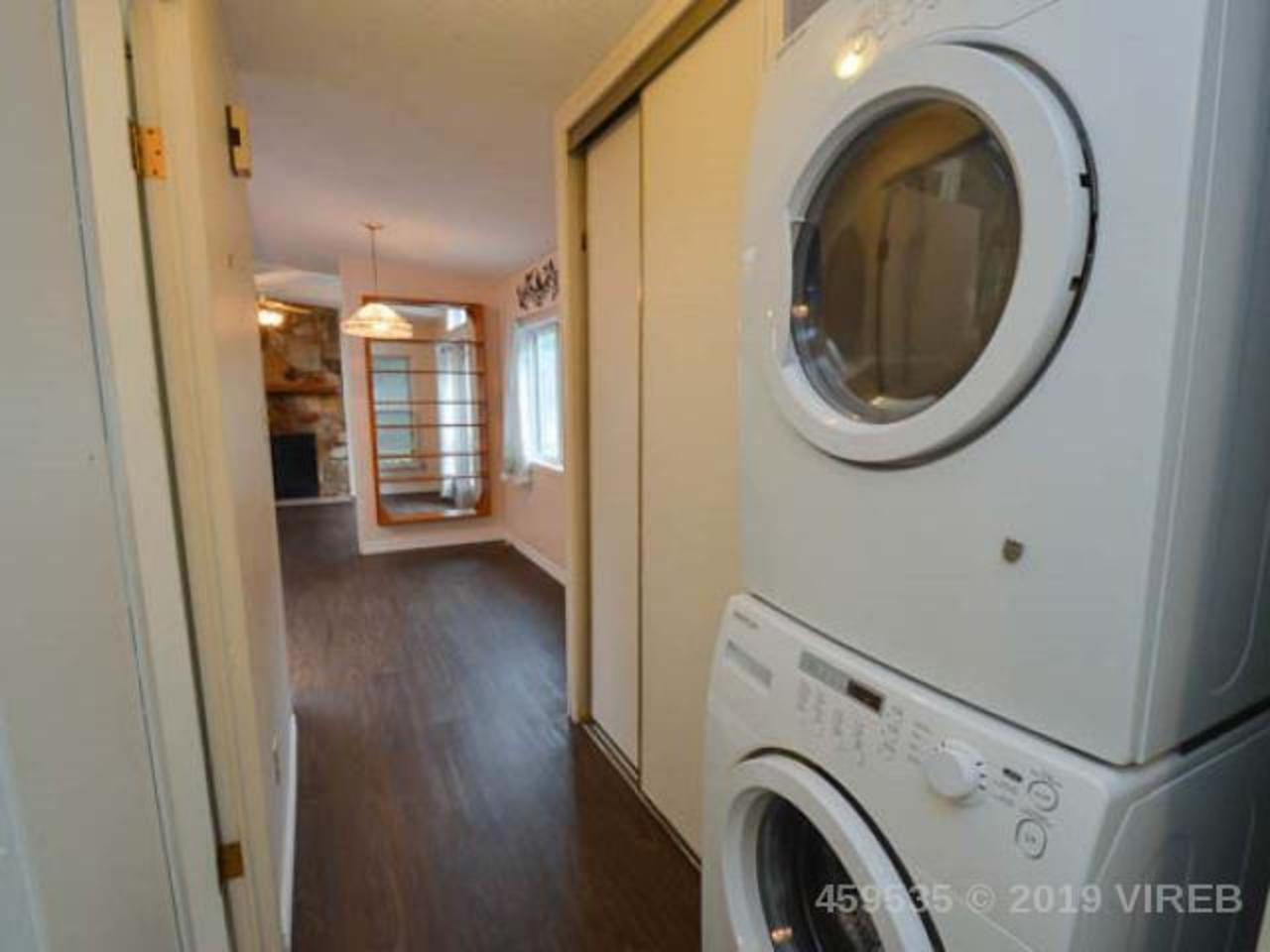 Photo 12 at 861 Barclay Place, Ucluelet, Port Alberni and West Coast