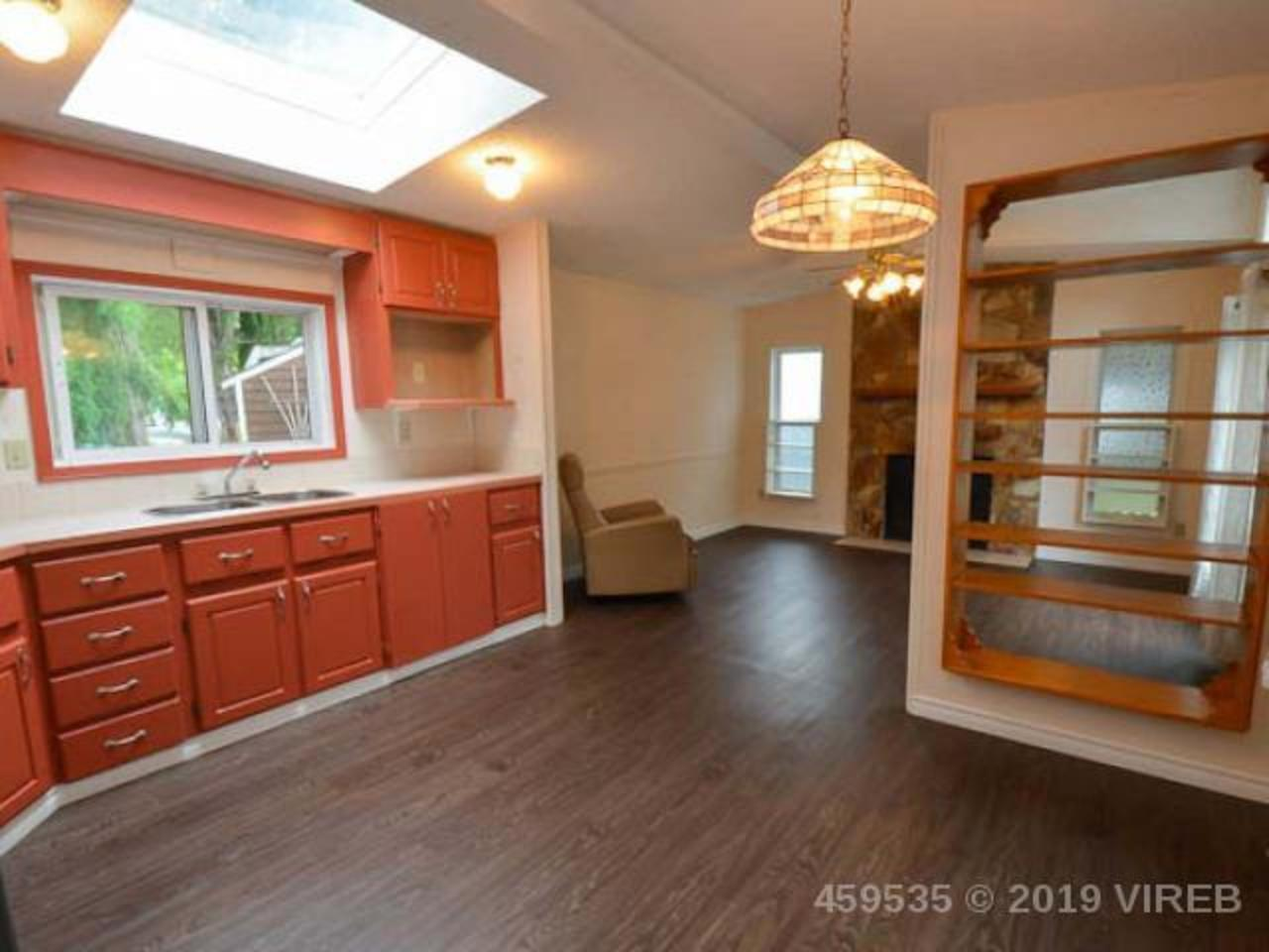Photo 13 at 861 Barclay Place, Ucluelet, Port Alberni and West Coast