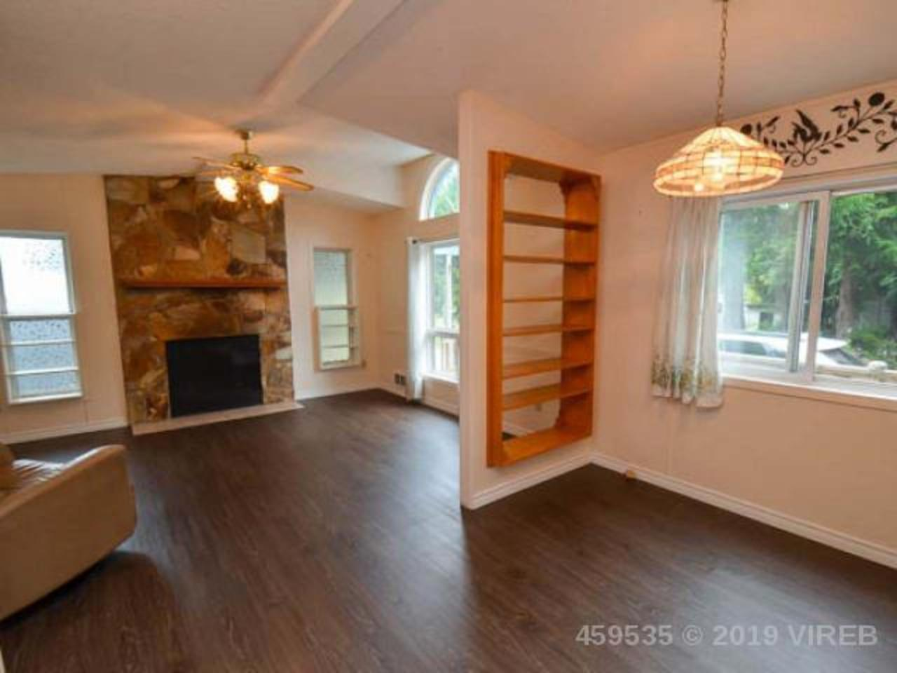 Photo 14 at 861 Barclay Place, Ucluelet, Port Alberni and West Coast