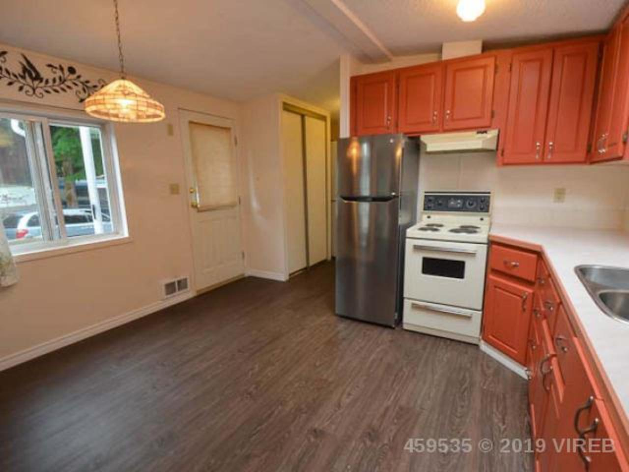 Photo 15 at 861 Barclay Place, Ucluelet, Port Alberni and West Coast