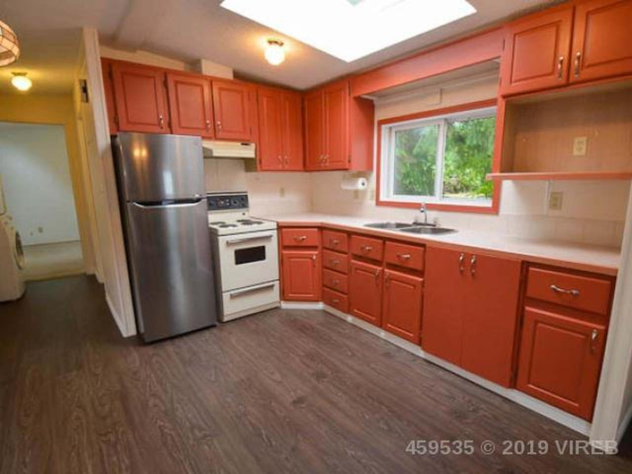 Photo 16 at 861 Barclay Place, Ucluelet, Port Alberni and West Coast