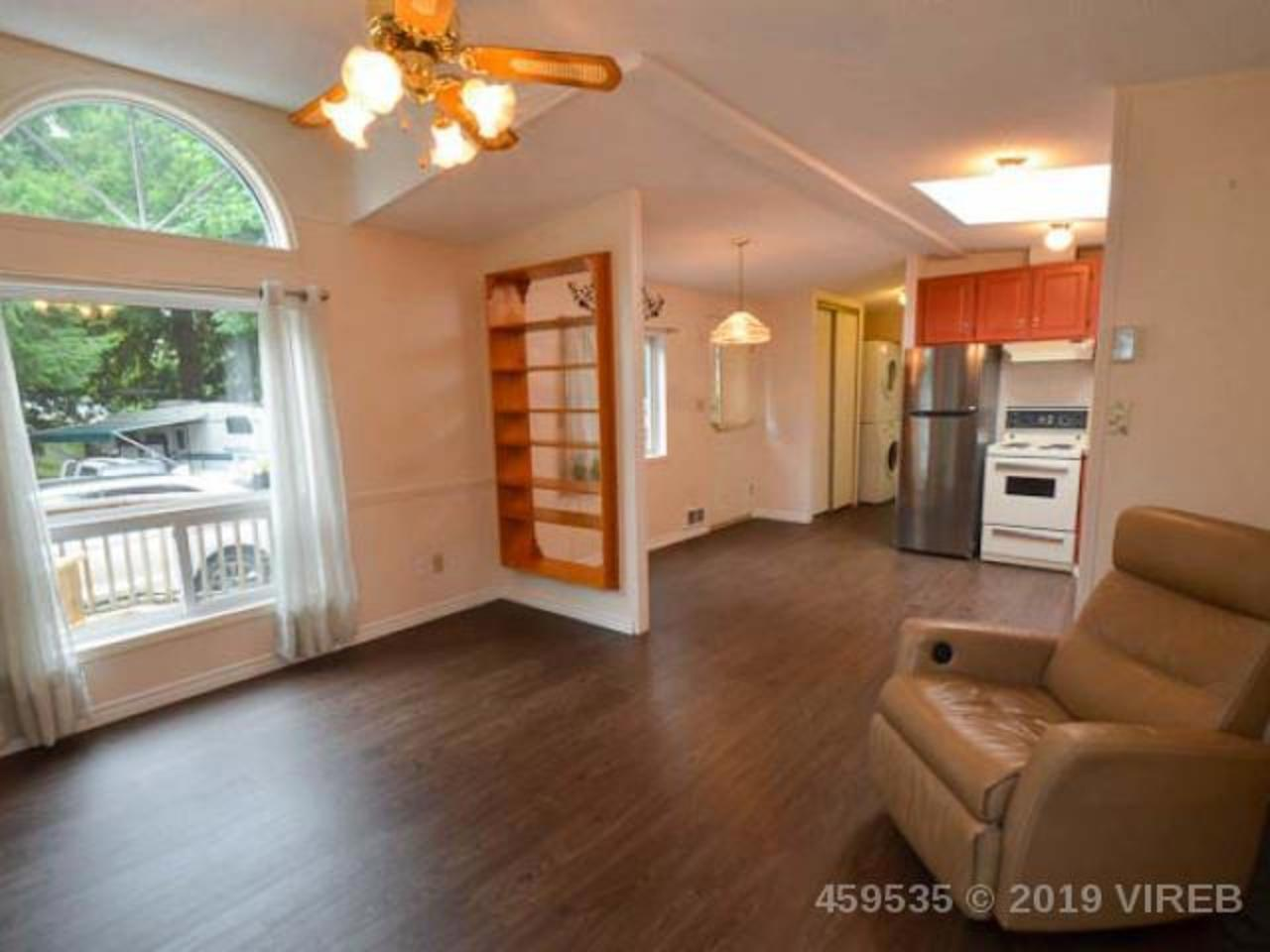 Photo 18 at 861 Barclay Place, Ucluelet, Port Alberni and West Coast