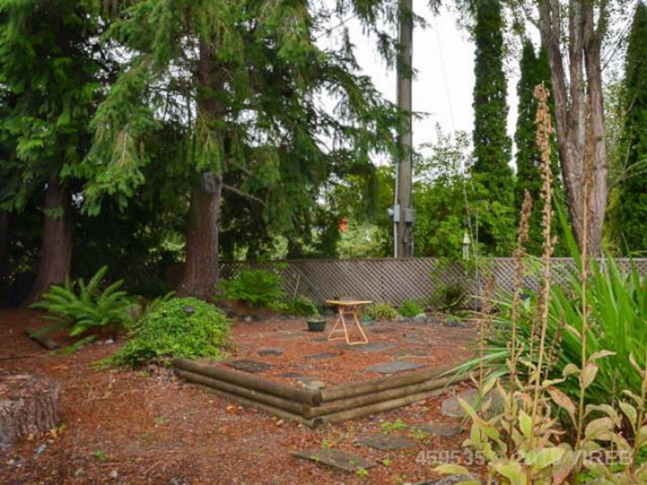 Photo 19 at 861 Barclay Place, Ucluelet, Port Alberni and West Coast