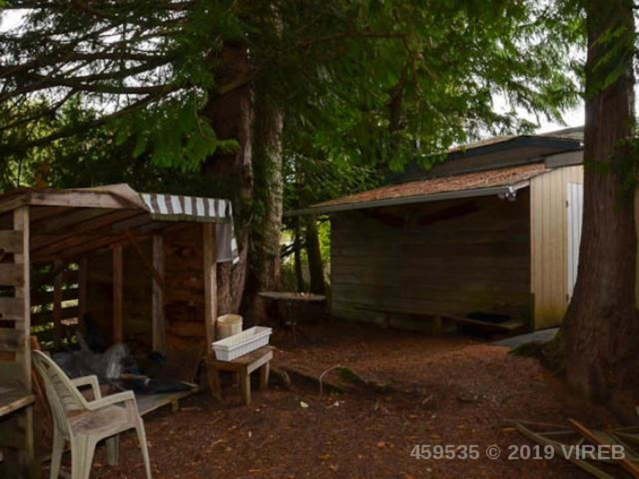 Photo 21 at 861 Barclay Place, Ucluelet, Port Alberni and West Coast
