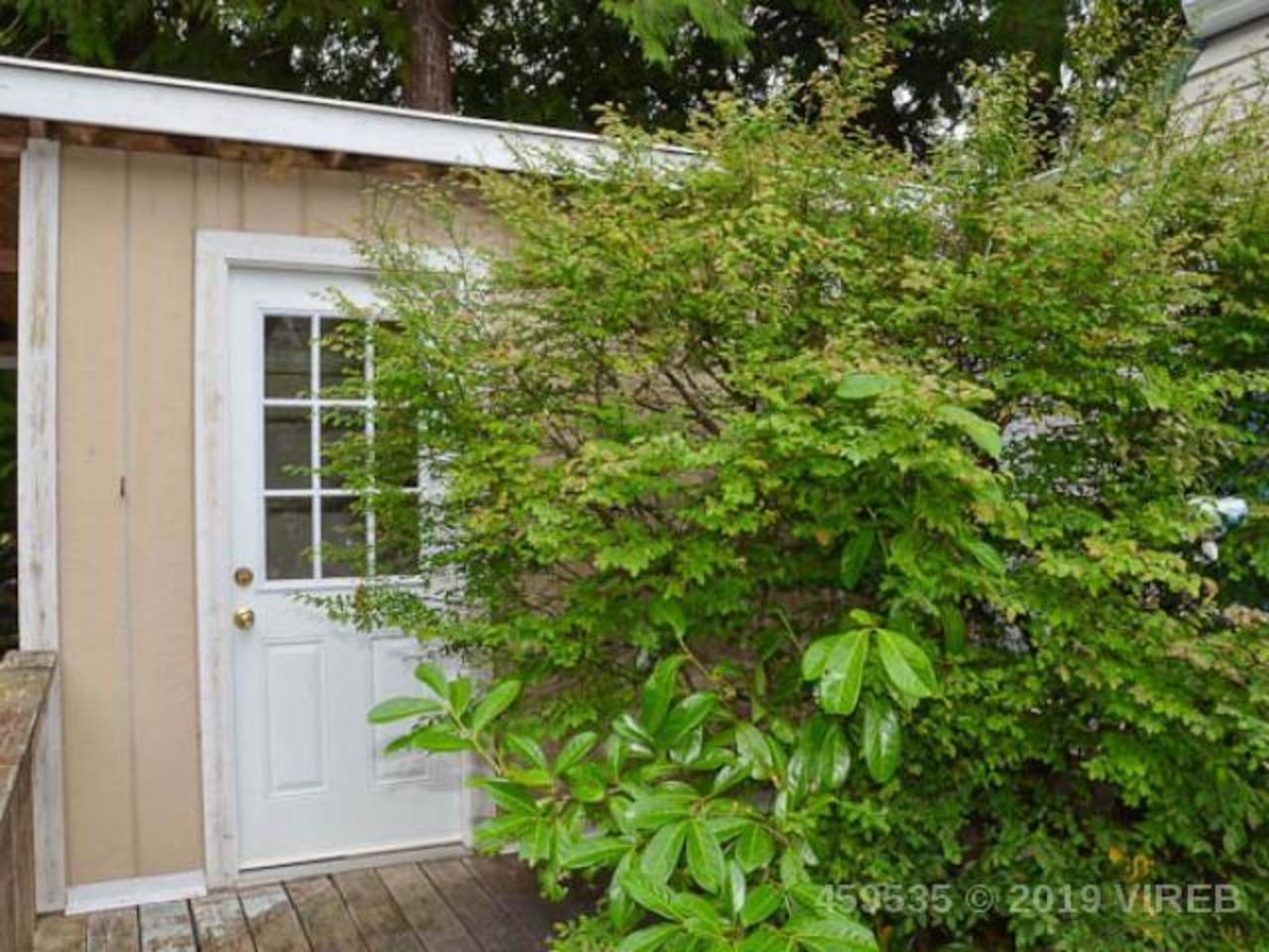 Photo 22 at 861 Barclay Place, Ucluelet, Port Alberni and West Coast