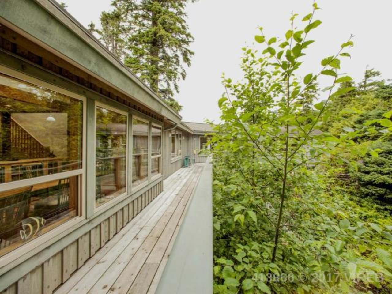 Photo 29 at 861 Barclay Place, Ucluelet, Port Alberni and West Coast