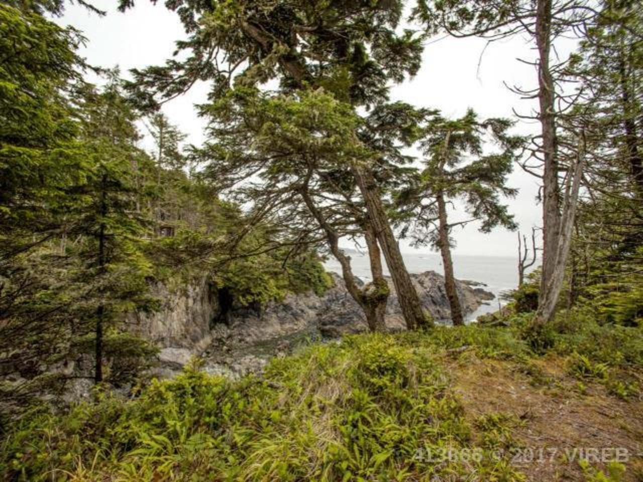 Photo 30 at 861 Barclay Place, Ucluelet, Port Alberni and West Coast