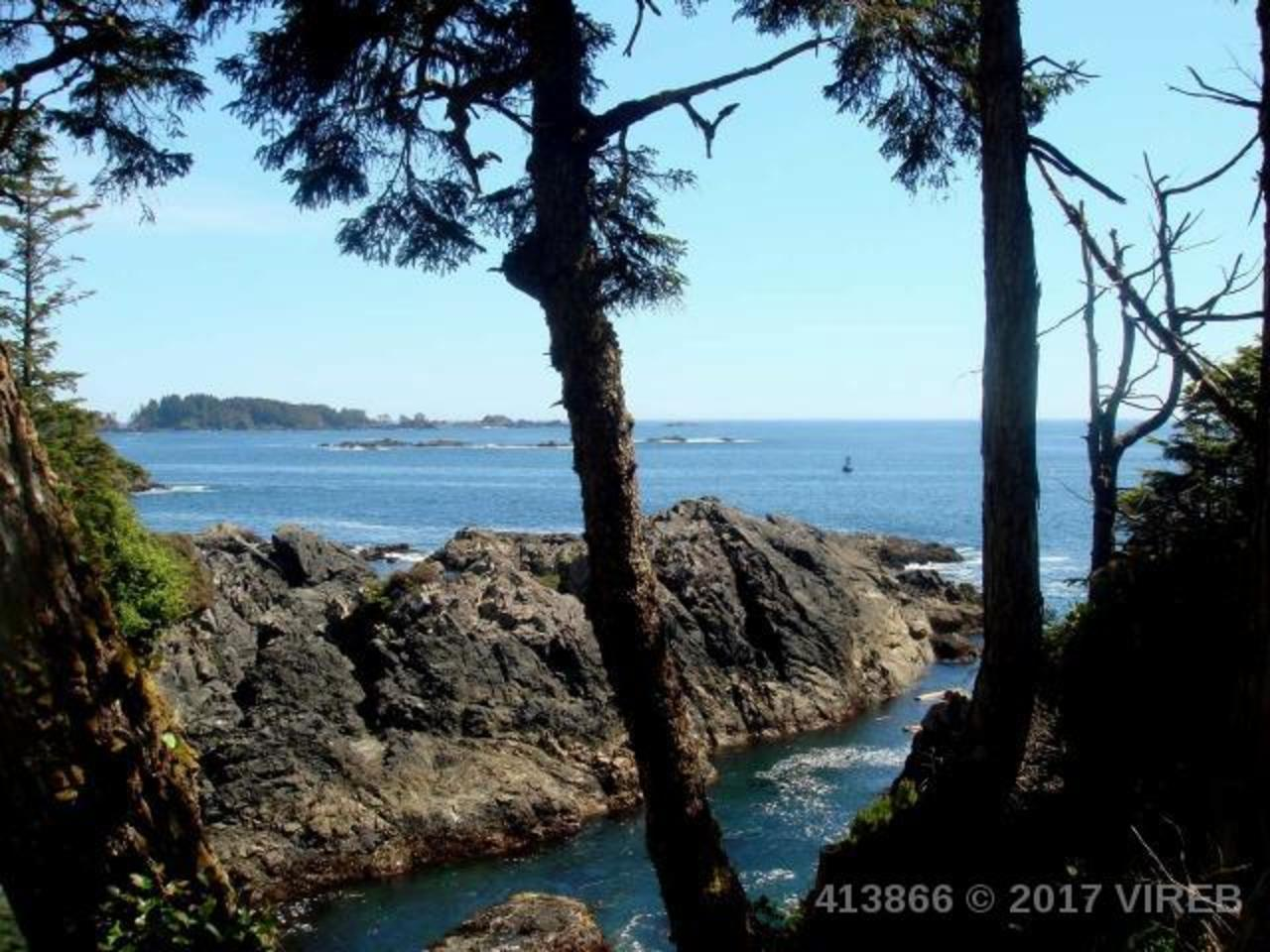 Photo 32 at 861 Barclay Place, Ucluelet, Port Alberni and West Coast