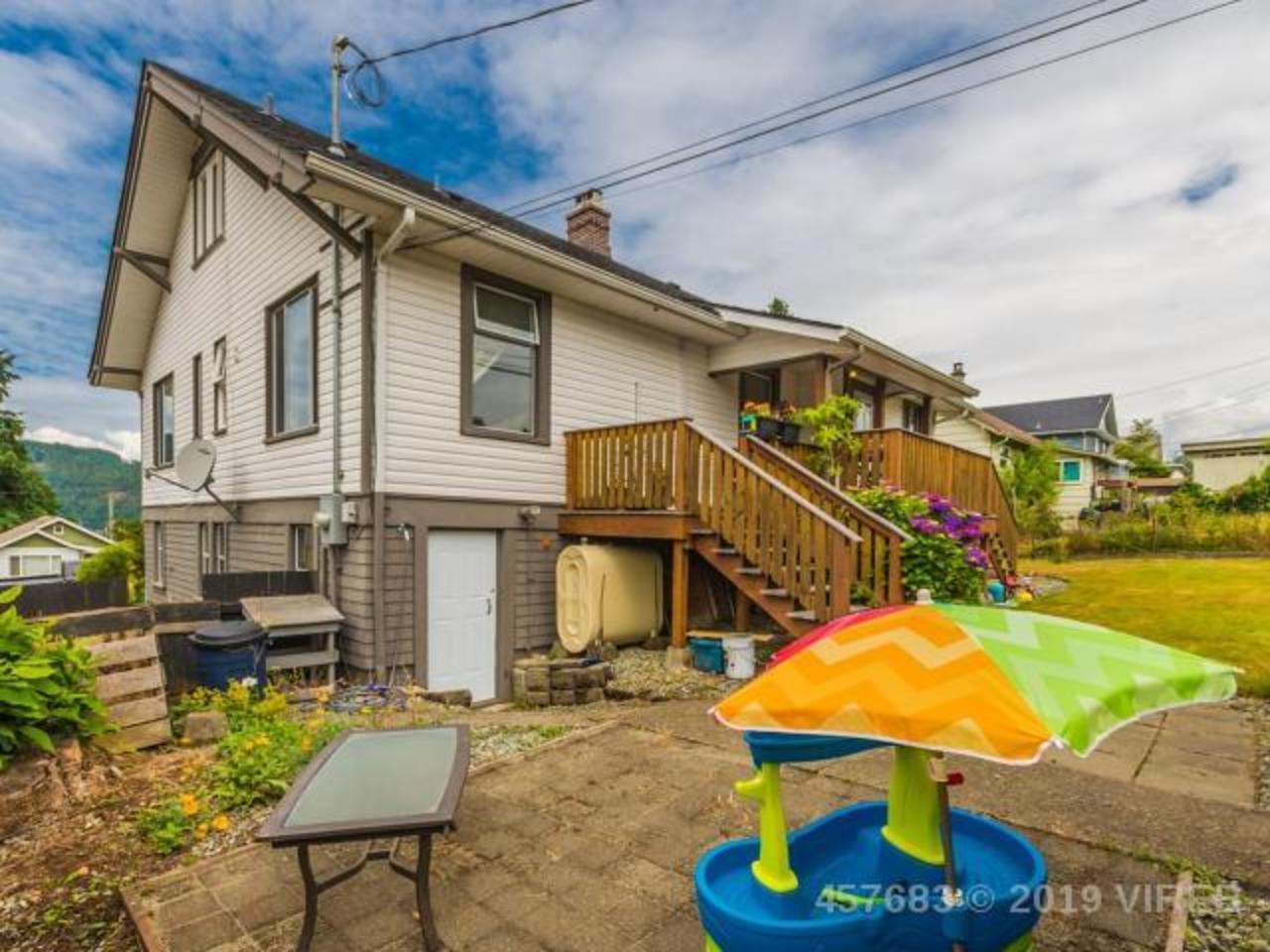 Photo 9 at 6159 Strathcona Street, Alberni Valley, Port Alberni and West Coast
