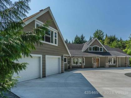 Photo 18 at 2700 Turnbull Road, Qualicum North, Oceanside