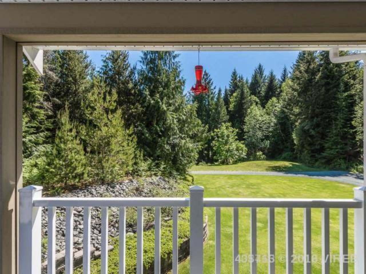 Photo 6 at 2700 Turnbull Road, Qualicum North, Oceanside