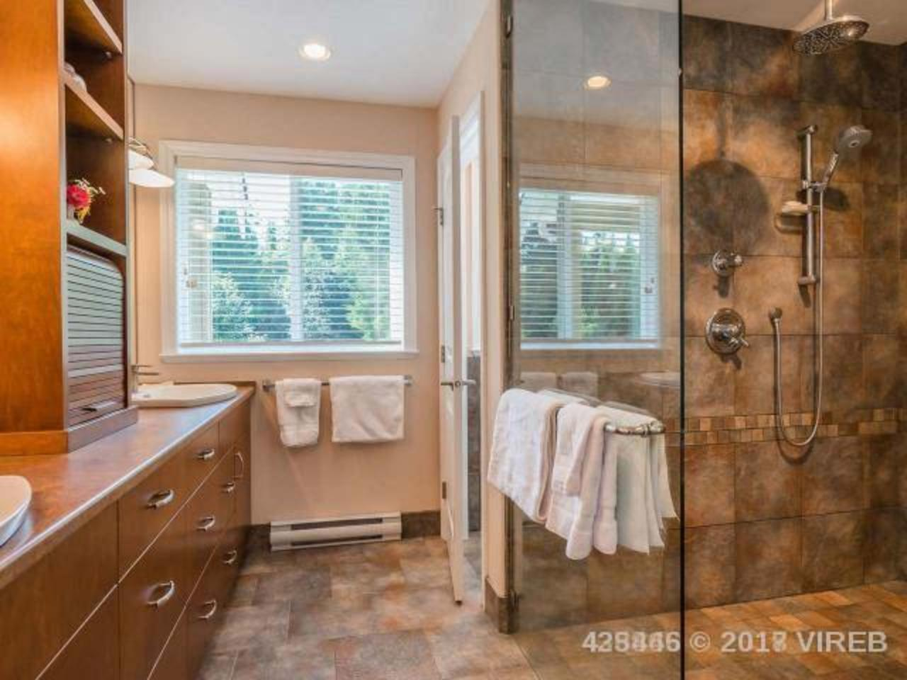 Photo 7 at 2700 Turnbull Road, Qualicum North, Oceanside