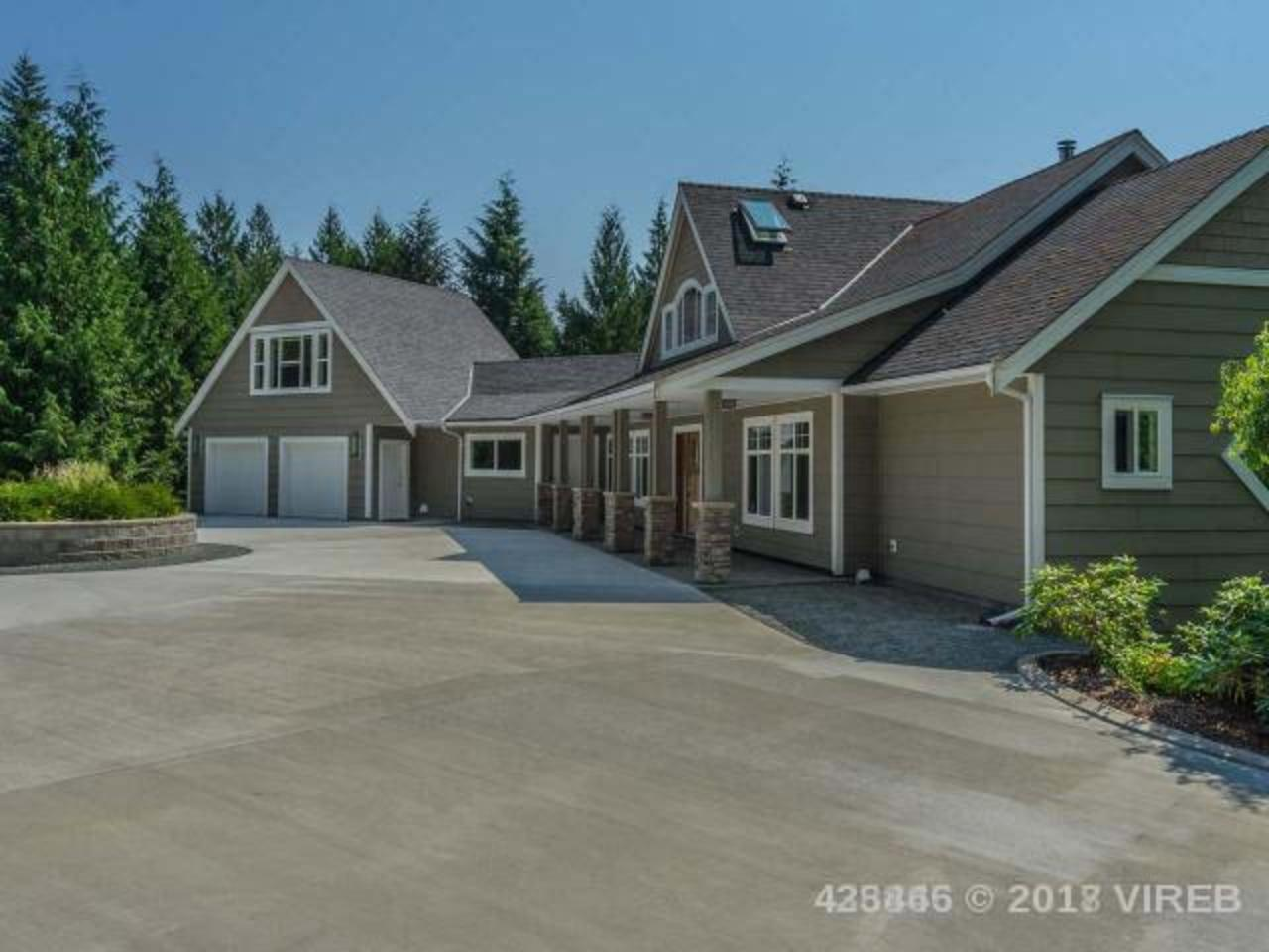 Photo 8 at 2700 Turnbull Road, Qualicum North, Oceanside